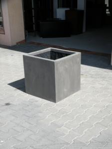 Obraz 073